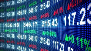Options Trading – Vital Things Every Trader Should Know About